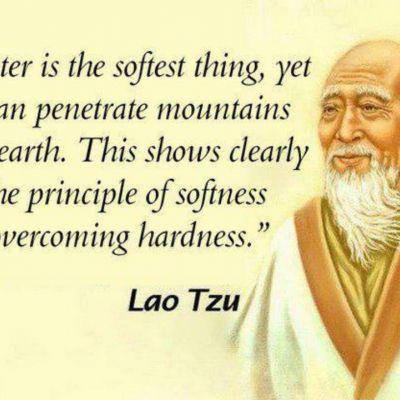 Famous Quotes About Culture Quotesgram