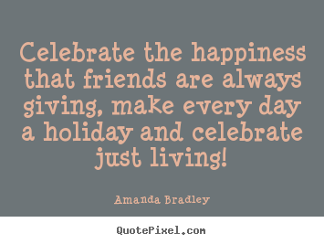 holiday friendship quotes quotesgram