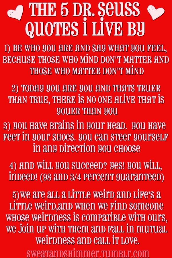 Pinterest Best Motivational Quotes For Students: Motivational Quotes For Young Students. QuotesGram