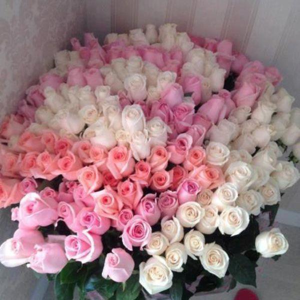 Wedding Bouquet Quotes: Flowers Bouquet Images Quotes. QuotesGram