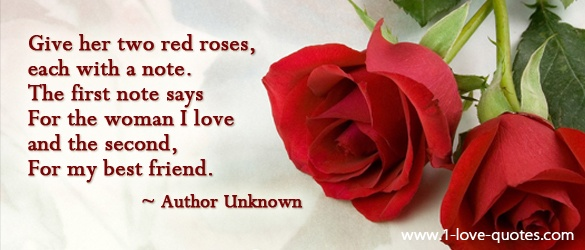 red rose poems and quotes quotesgram