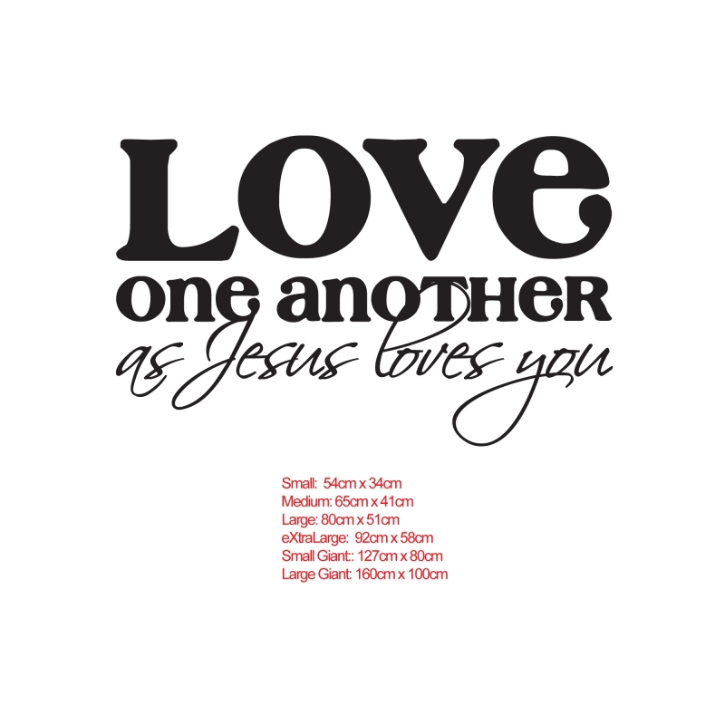 Jesus Loves You Quotes. QuotesGram