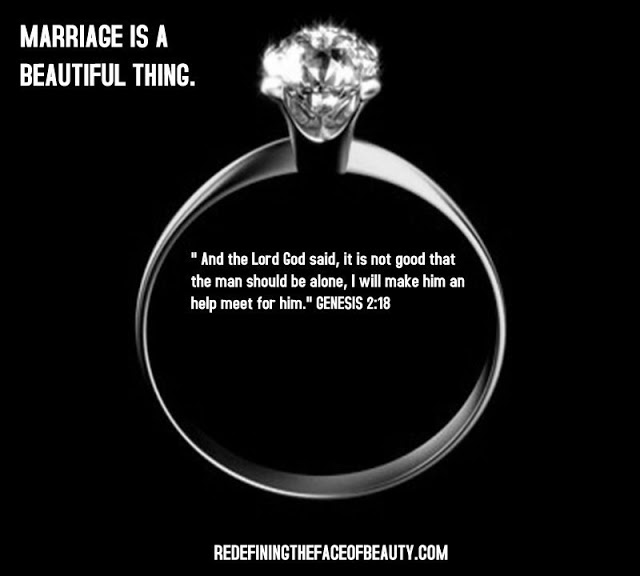 Wedding Ring Bible Quotes: Marriage Quotes With Diamond. QuotesGram