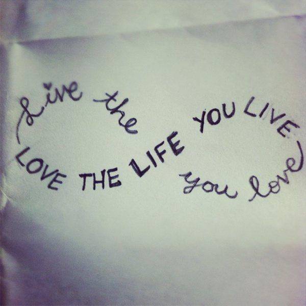 Deep Quotes About Enjoying Life: Inspirational Quotes Enjoy Life. QuotesGram