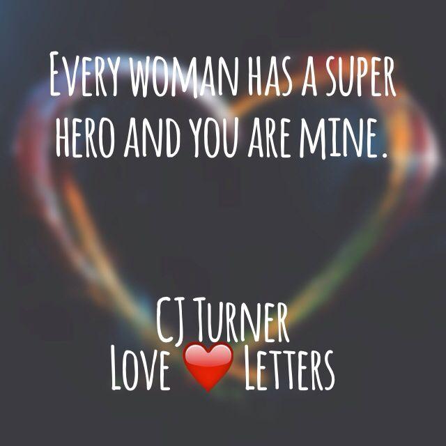 Beautiful Love Quotes For Him Quotesgram: Original Love Quotes For Him. QuotesGram