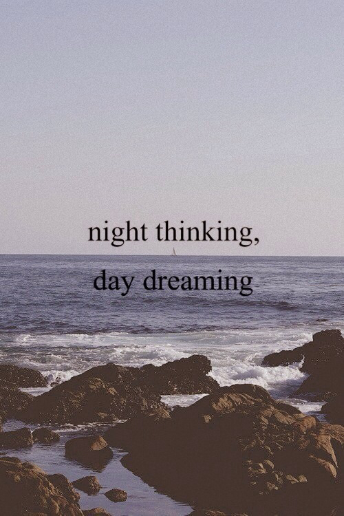Cute Girly Summer Quotes Beach. QuotesGram