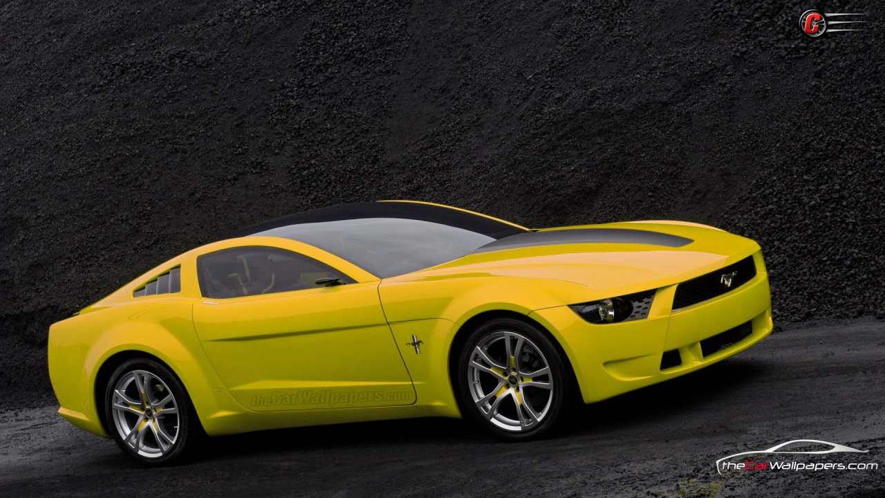Quotes About Mustang Cars Quotesgram