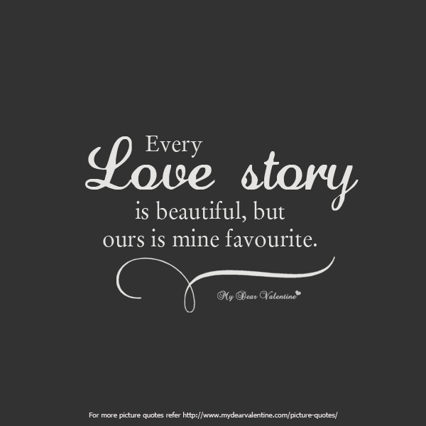 Little Love Quotes For Him. QuotesGram