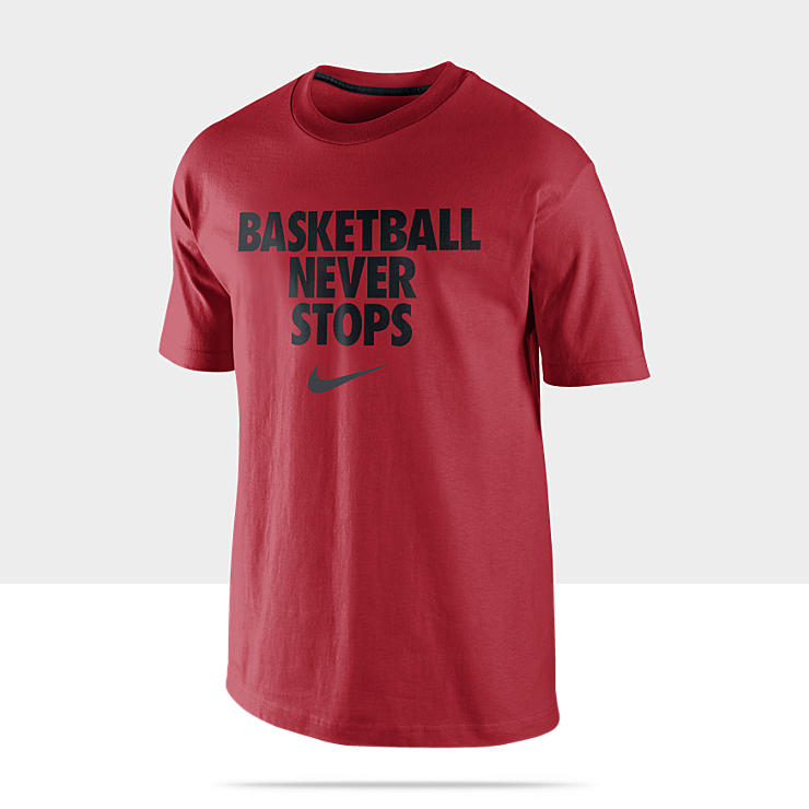 nike t shirt quotes quotesgram