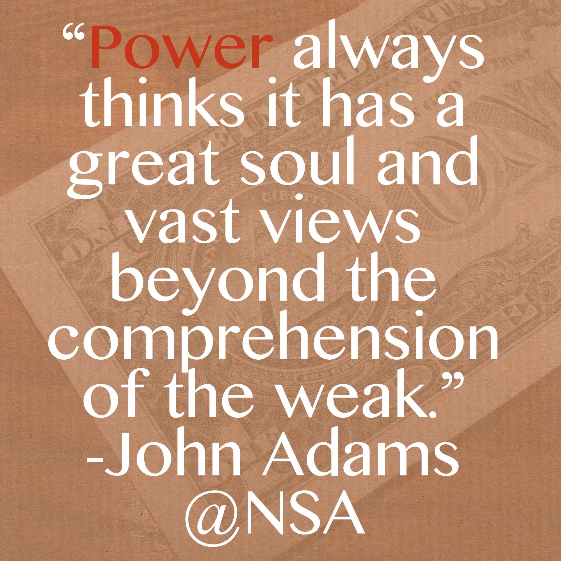 Samuel Adams Quotes: John Adams Patriot Quotes. QuotesGram