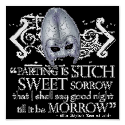 Image Result For Romeo And Juliet Quotes