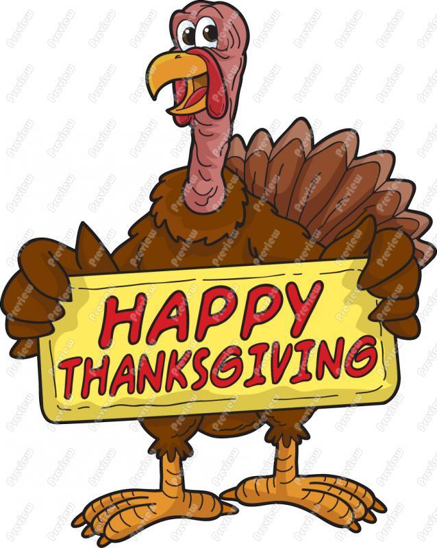 Thanksgiving Quotes Clip Art. QuotesGram