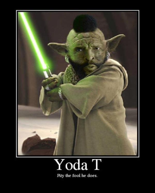 Funny Yoda Quotes. QuotesGram
