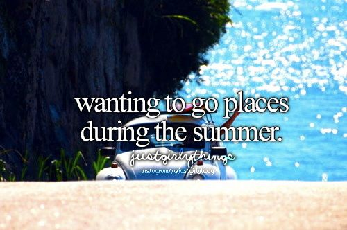 Just Girly Things Quotes: Just Girly Things Beach Quotes. QuotesGram