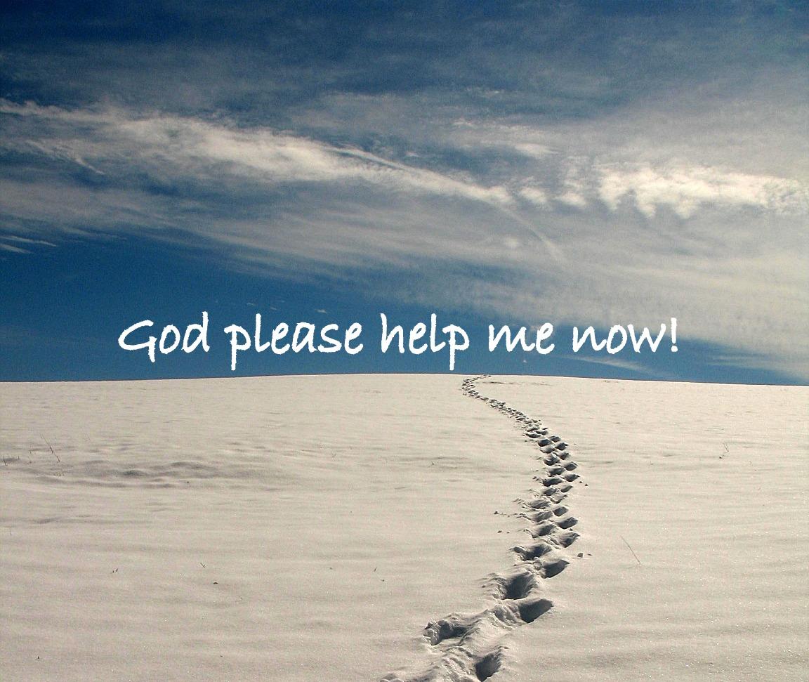 God Please Help Me Quotes. QuotesGram