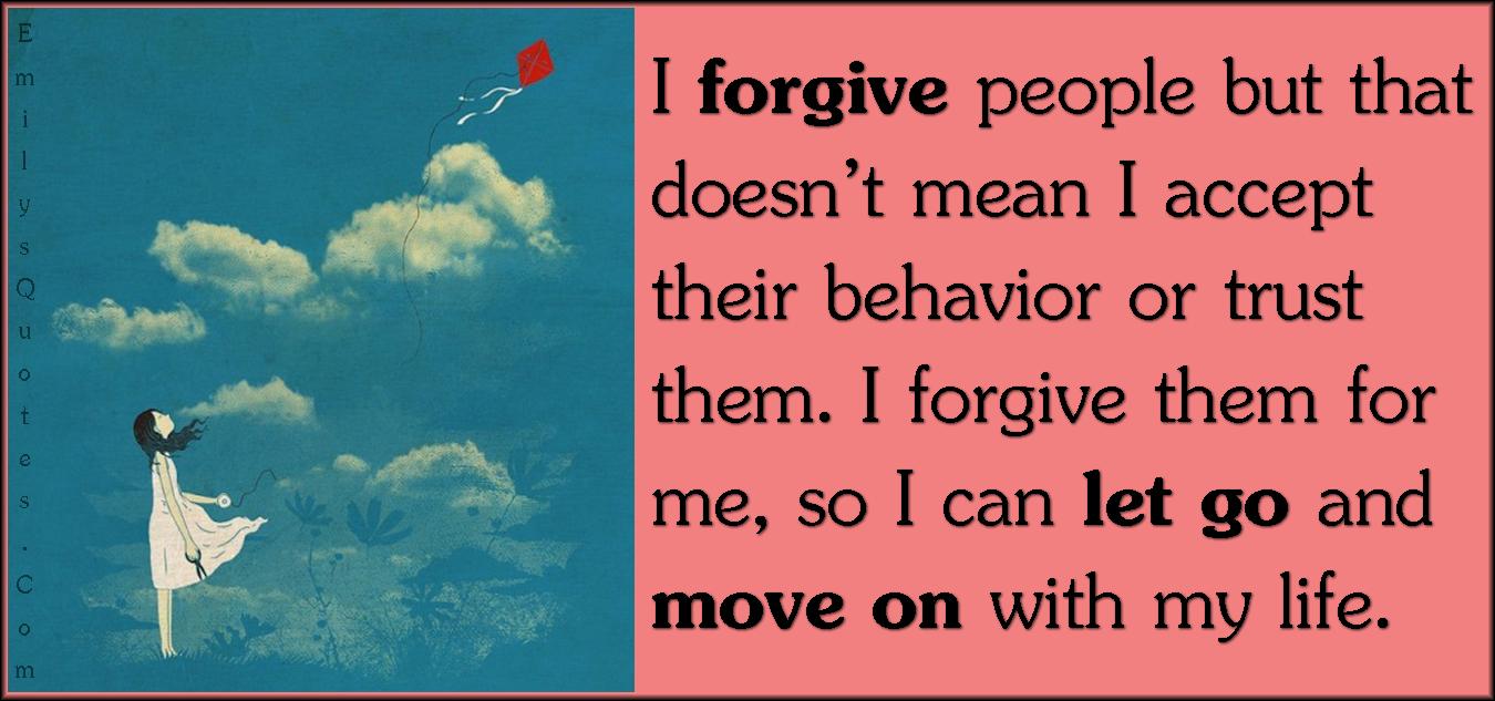 Quotes About Mean Behavior. QuotesGram