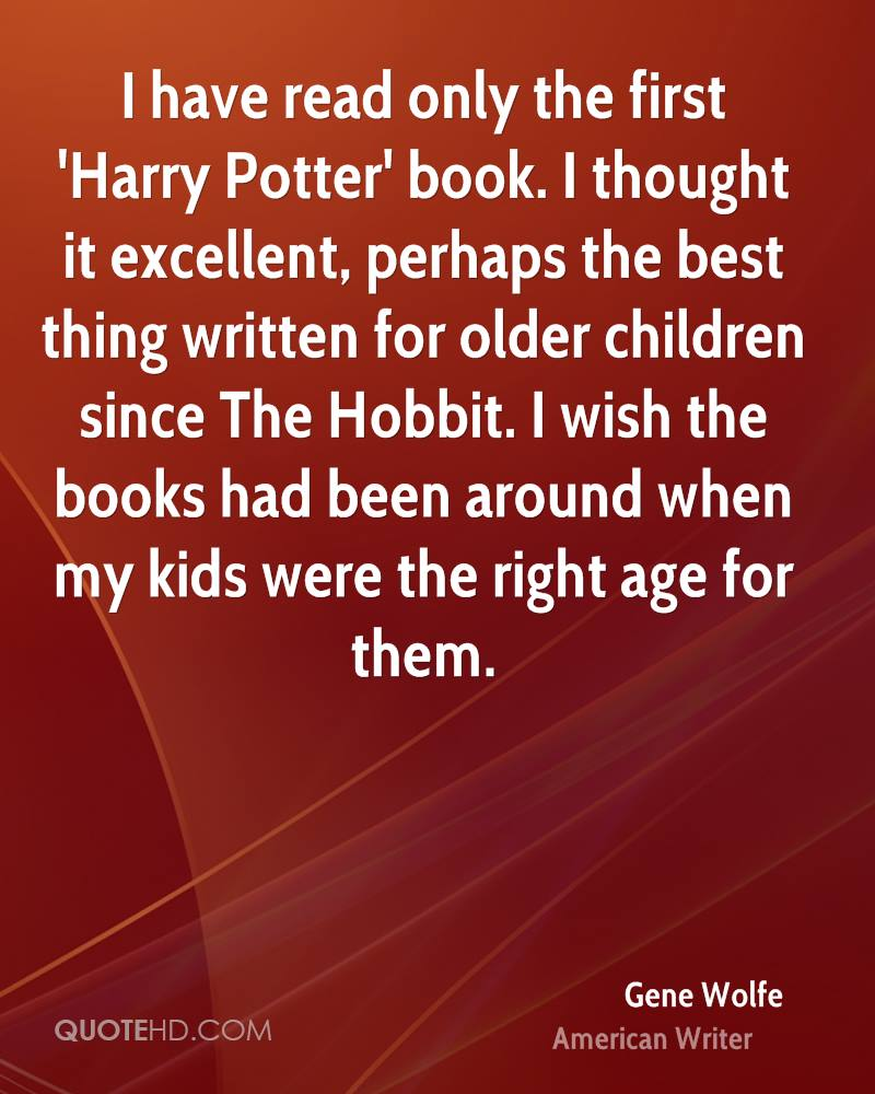 Harry Potter Book Quotes Funny ~ Funny quotes from harry potter books quotesgram