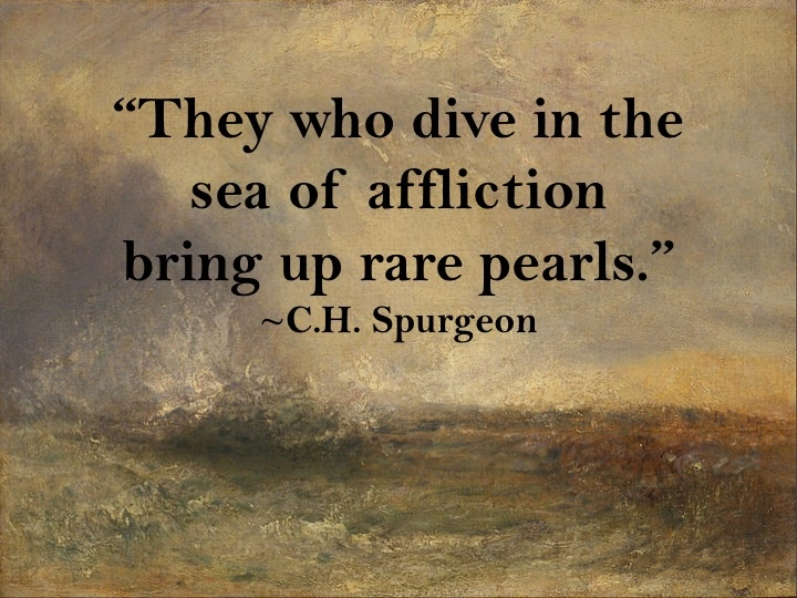 Affliction Charles Spu...