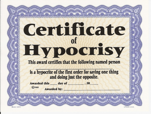http://cdn.quotesgram.com/img/11/37/877736400-hypocrisy.jpg