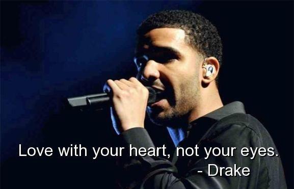 Drake Rap Quotes. QuotesGram