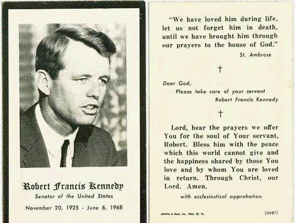 the legacy of robert f kennedy an icon of modern american liberalism As we commemorate the legacy of robert f kennedy, kahlenberg's reflections offer hope that rfk's example remains instructive a half-century later democrats should give kahlenberg's article a thoughtful read.