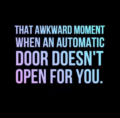 That Awkward Moment Movie Quotes: Those Awkward Moments Quotes. QuotesGram