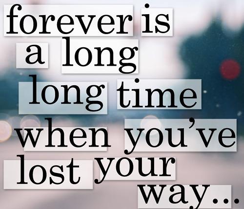 Forever Alone Sad Quotes Quotesgram: Summer Phoenix Quotes. QuotesGram