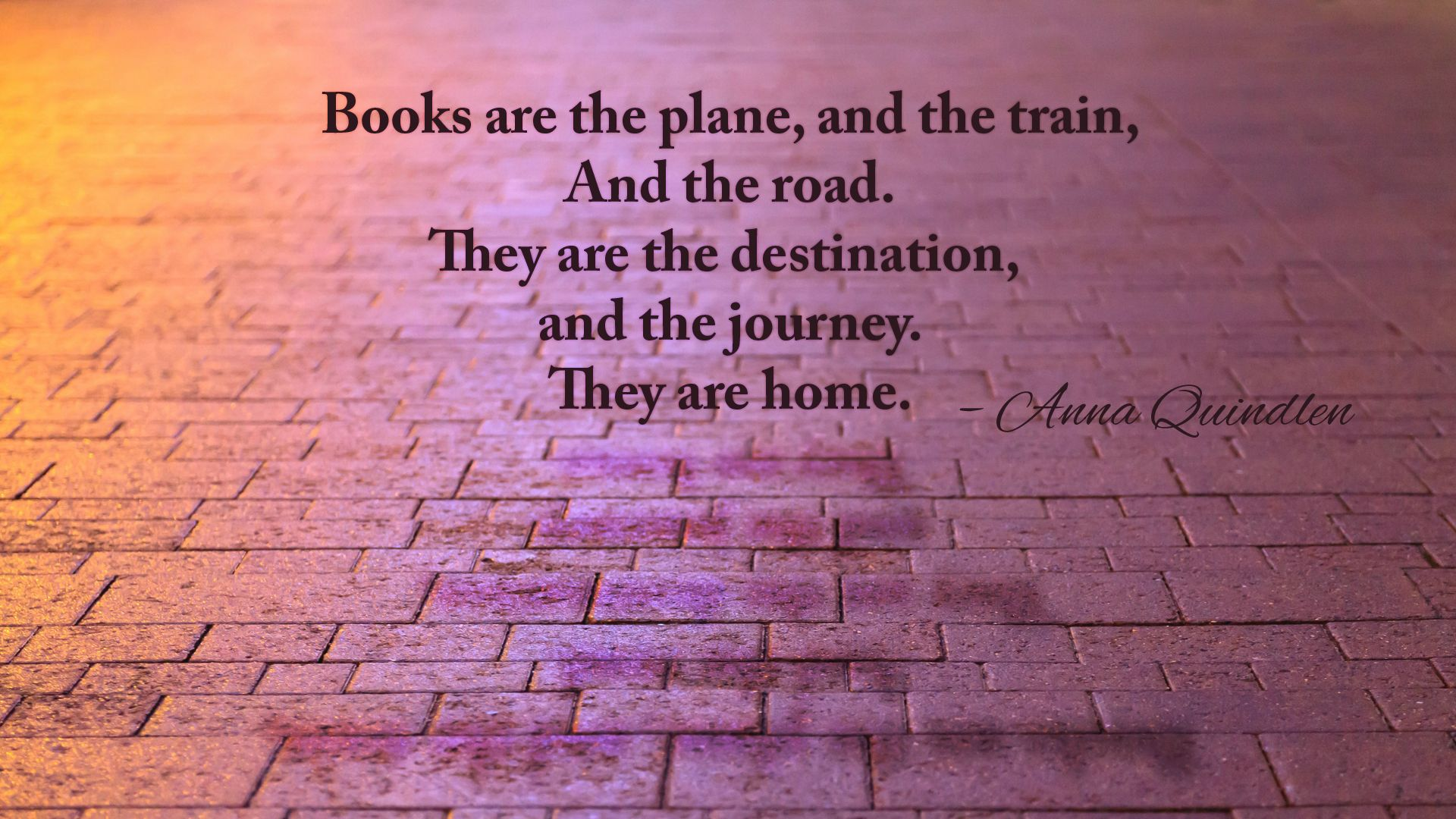 Love Quotes From Famous Books. QuotesGram