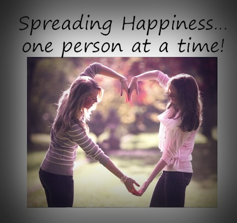 quotes-about-true-happiness-and-love