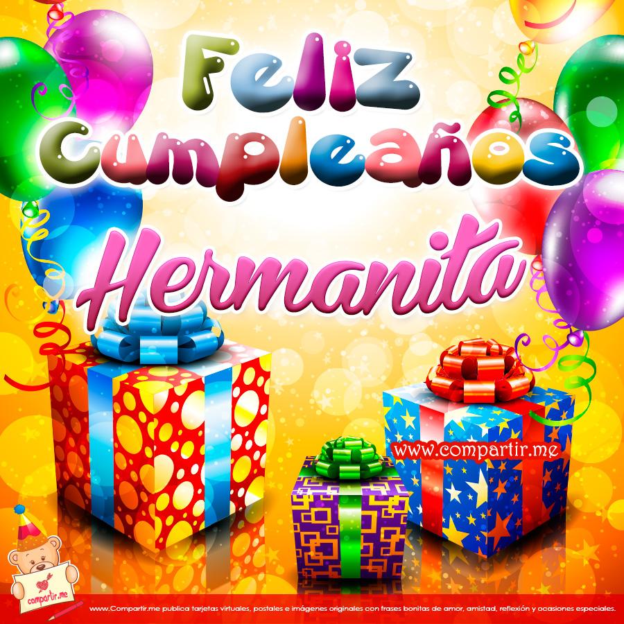 Открытки с днем рождения на испанском для мужчины, девушки смешных