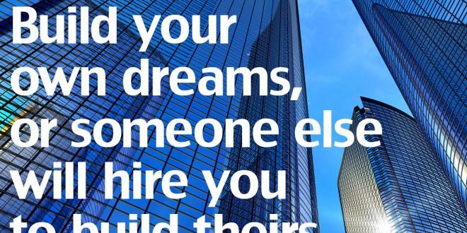 Business Quotes Wallpaper. QuotesGram