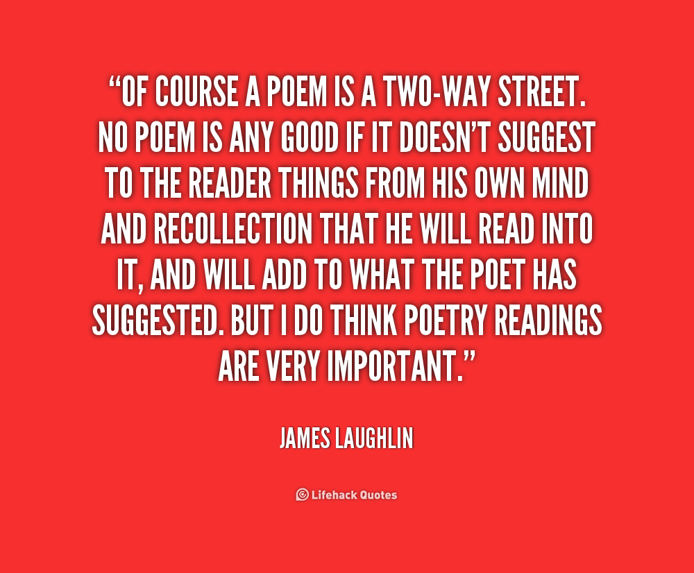 Two-Way Street Quotes. QuotesGram