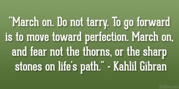 khalil gibran love quotes quotesgram