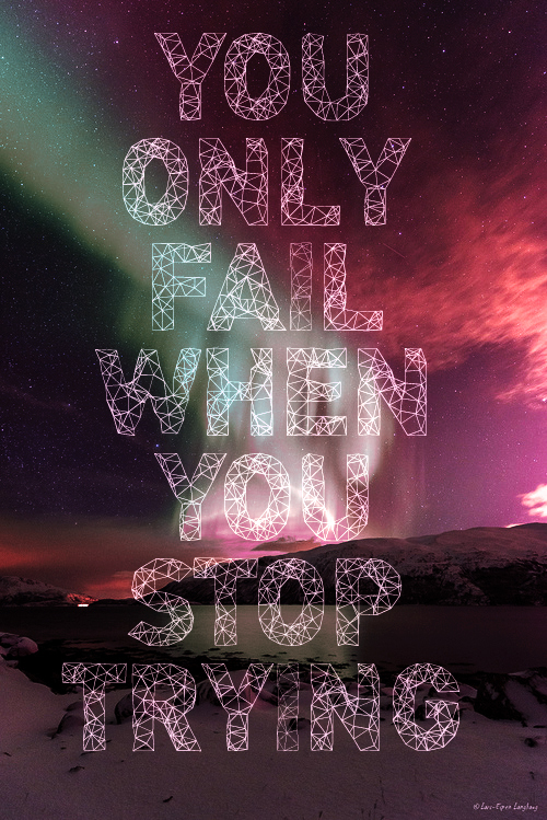 hipster galaxy wallpapers with quotes quotesgram