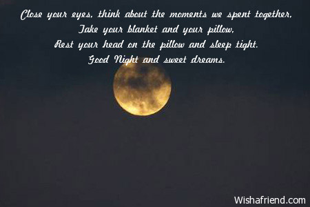 explanation of to sleep by william wordsworth You will find an analysis of ode to intimations on immortality by william wordsworth and  british romanticism: poem examples  birth is but a sleep and a.