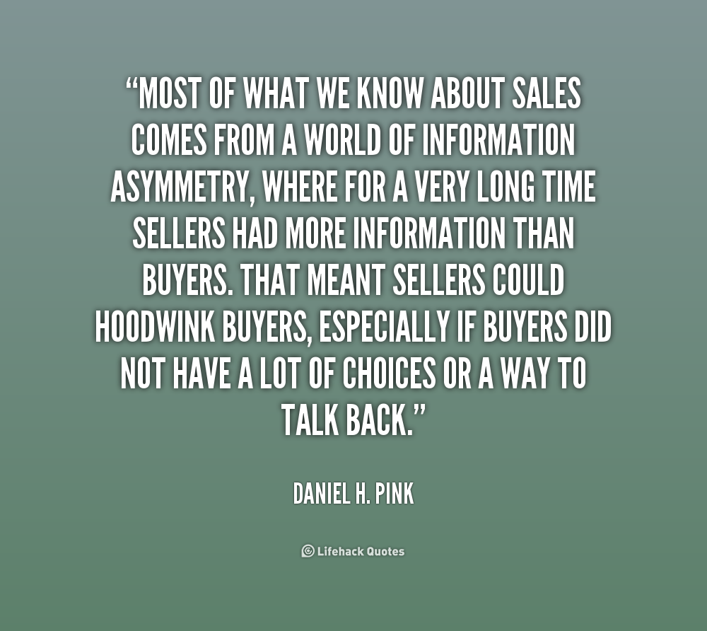 Motivational Quotes For Selling Your House Quotesgram: Quotes About Sales Success. QuotesGram
