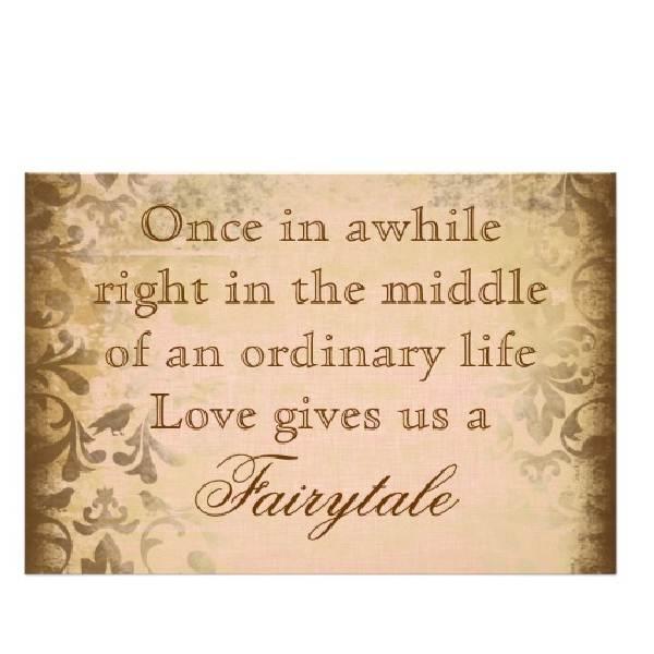 Funny Marriage Quotes. QuotesGram