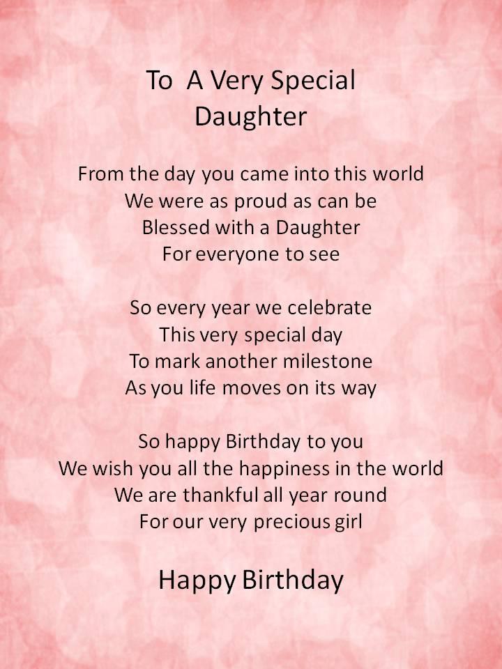 Adult Daughter Quotes Quotesgram