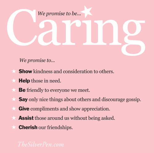 Health Care Workers Inspirational Quotes. QuotesGram