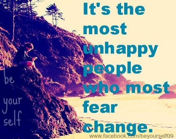 Miserable Unhappy People Quotes. QuotesGram