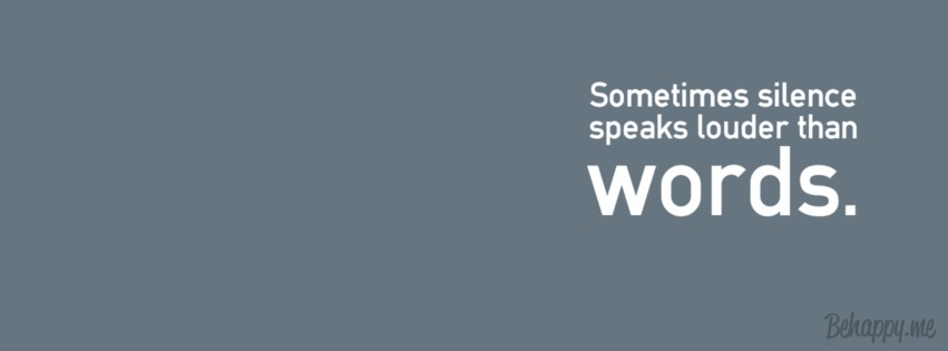 Mummenschanz: When silence speaks louder than words