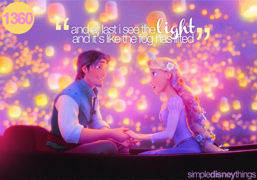 The Quotes From Disney Tangled Quotesgram