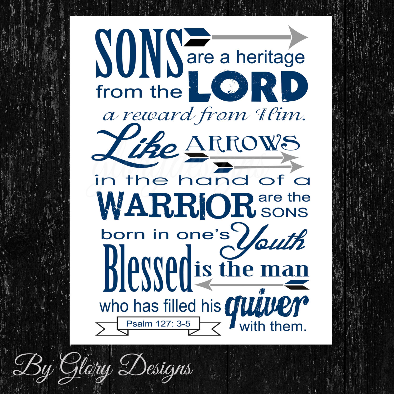 Quote Scripture Bible Verses: Father Son Bible Quotes. QuotesGram