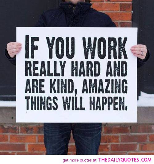 Humor Inspirational Quotes: Daily Inspirational Quotes For Work. QuotesGram