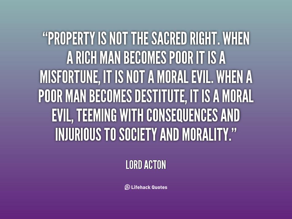 Lord Acton Quotes. QuotesGram