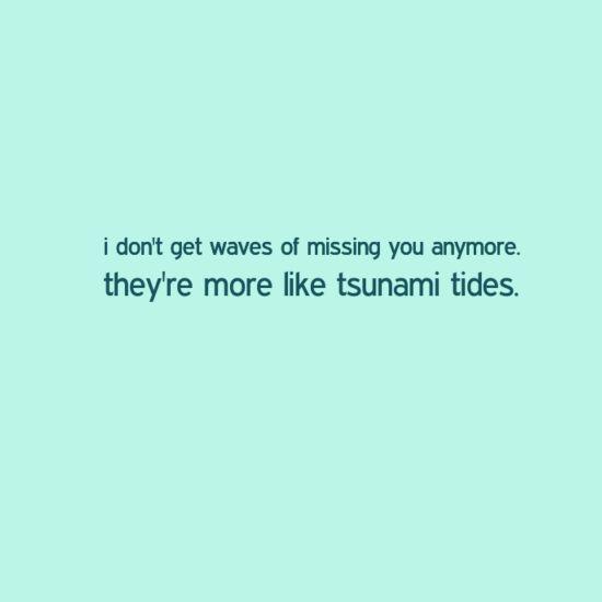 ed sheeran song quotes quotesgram