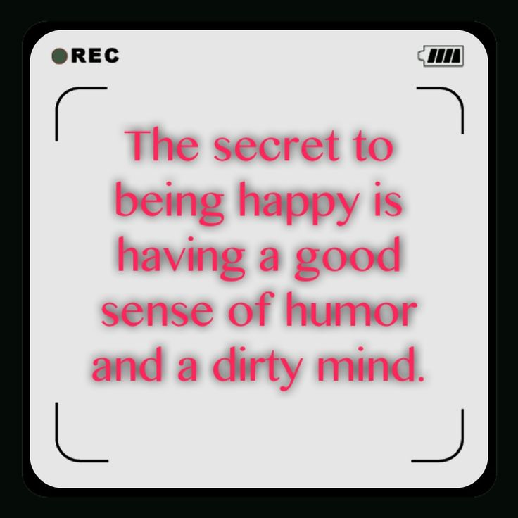 Humor Inspirational Quotes: Great Sense Of Humor Quotes. QuotesGram