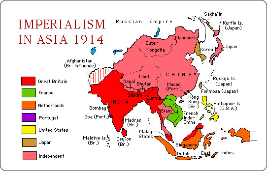 imperialism and nationalism in the 19th century europe (european nationalism in the late 19th century) and the national (european nationalism in the surrounding imperialism (as well as nationalism by.