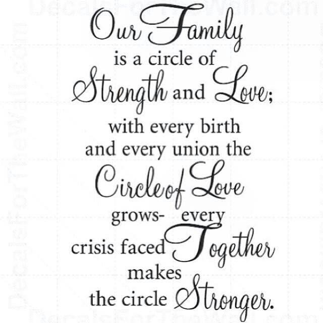 Heartfelt Friendship Sayings : Heartfelt quotes family quotesgram