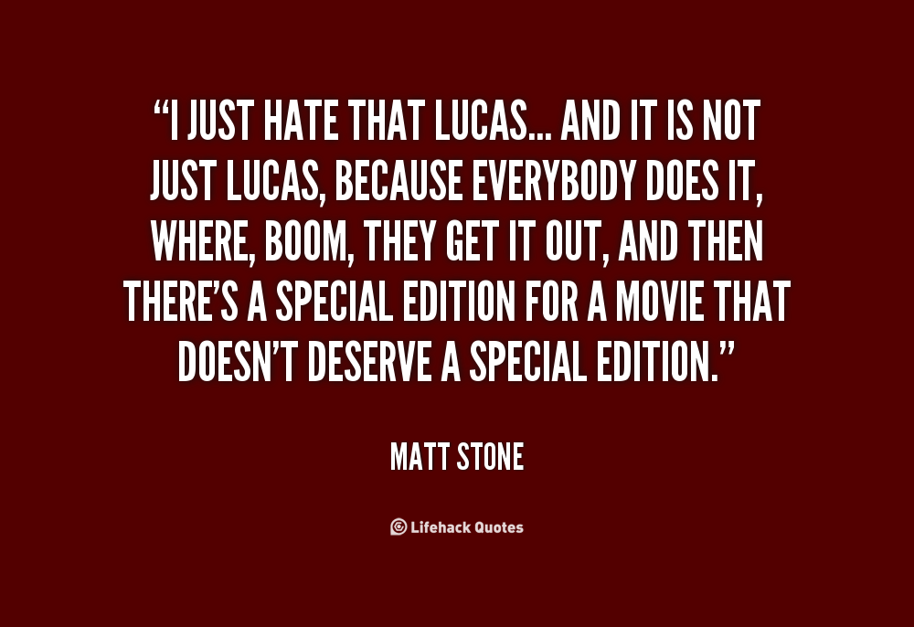 I Hate You Quotes And Sayings: I Hate Everyone Quotes. QuotesGram